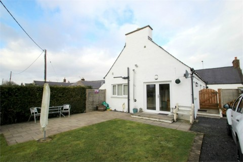 View Full Details for Closeburn, Thornhill, Dumfries and Galloway - EAID:3528224256, BID:6980601