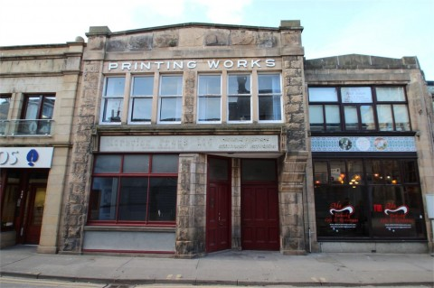 View Full Details for South Street, Elgin, Moray - EAID:3528224256, BID:6980601
