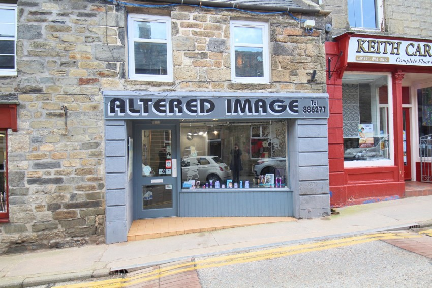 Images for Mid Street, Keith, Moray EAID:3528224256 BID:6980601