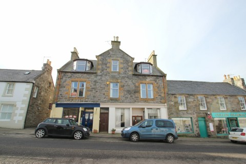 View Full Details for Cullen, Buckie, Moray - EAID:3528224256, BID:6980603