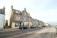 View Full Details for Cullen, Buckie, Moray