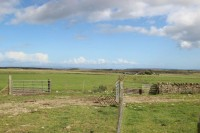 View Full Details for Bardnaclavan, Janetstown, Caithness