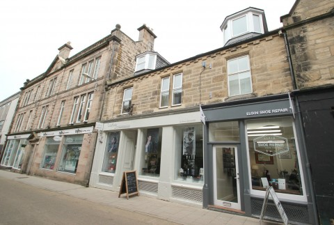 View Full Details for Batchen Street, Elgin, Moray - EAID:3528224256, BID:6980603