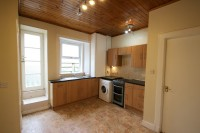 View Full Details for Batchen Street, Elgin, Moray