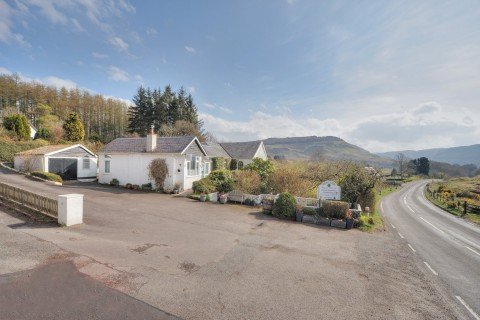 View Full Details for Kilmore, Oban - EAID:3528224256, BID:6980601