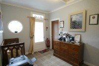 View Full Details for Kilmore, Oban