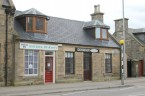 Images for West Church Street, Buckie, Moray