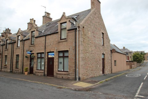 View Full Details for Cruden Bay, Peterhead, Aberdeenshire - EAID:3528224256, BID:6980601
