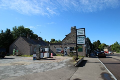 View Full Details for High Street, Aberlour, Moray - EAID:3528224256, BID:6980601