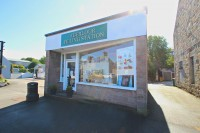 View Full Details for High Street, Aberlour, Moray