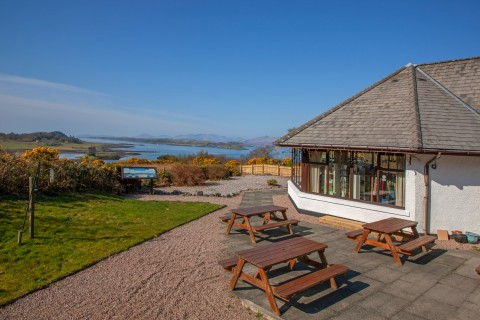 View Full Details for Appin, Argyll and Bute - EAID:3528224256, BID:6980601