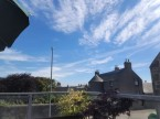 Images for Clifton Road, Lossiemouth, Moray