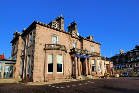View Full Details for Station Road, Elgin, Moray - EAID:3528224256, BID:6980601