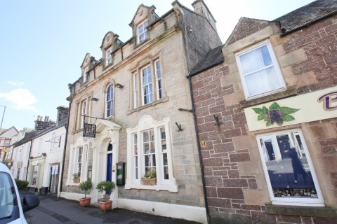 View Full Details for Main Street, Callander, Stirling - EAID:3528224256, BID:6980601