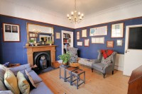 View Full Details for Main Street, Callander, Stirling
