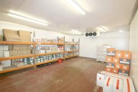 View Full Details for Troves Industrial Estate, Elgin, Moray