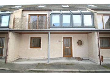 View Full Details for 2 Cormacks Court, King Street, Lossiemouth