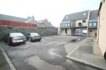 Images for 2 Cormacks Court, King Street, Lossiemouth