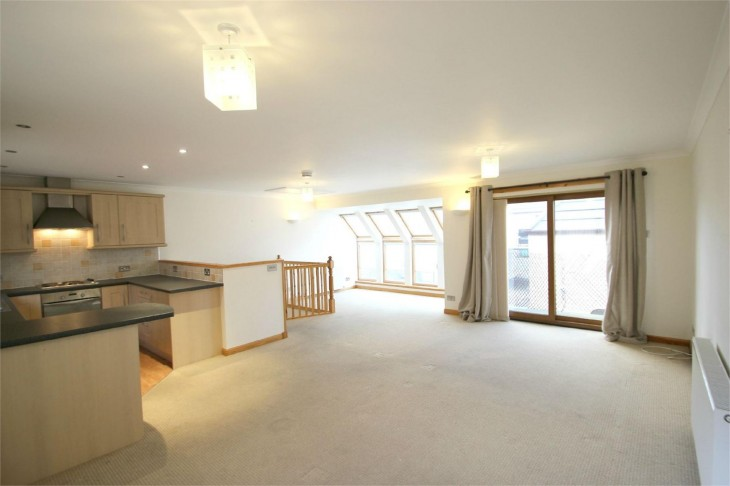 Images for 2 Cormacks Court, King Street, Lossiemouth EAID:1283 BID:2034