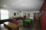 Images for Victoria Hotel, Portknockie, Buckie, Moray, Scotland