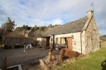 Images for Torguish House, Daviot, By Inverness, Highland