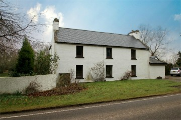 View Full Details for Lower Pitcalnie, Nigg, Tain, Highland