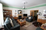 Images for Gynack Villa, High Street, KINGUSSIE, Highland