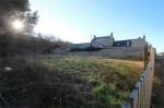 Images for 8 Lennox Place, Portgordon, Buckie, Moray