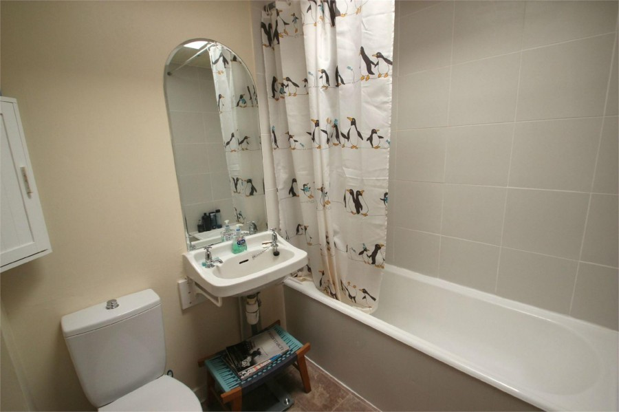 Images for 8 Lennox Place, Portgordon, Buckie, Moray EAID:1283 BID:2034