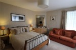 Images for Ards House, Connel, OBAN, Argyll and Bute