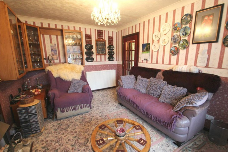 Images for 8 Aigen Place, Dufftown, Moray EAID:1283 BID:2034
