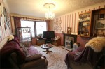 Images for 8 Aigen Place, Dufftown, Moray